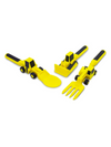 Construction Utensils - Set of 3