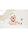 Smart Noggin Developmental Stik