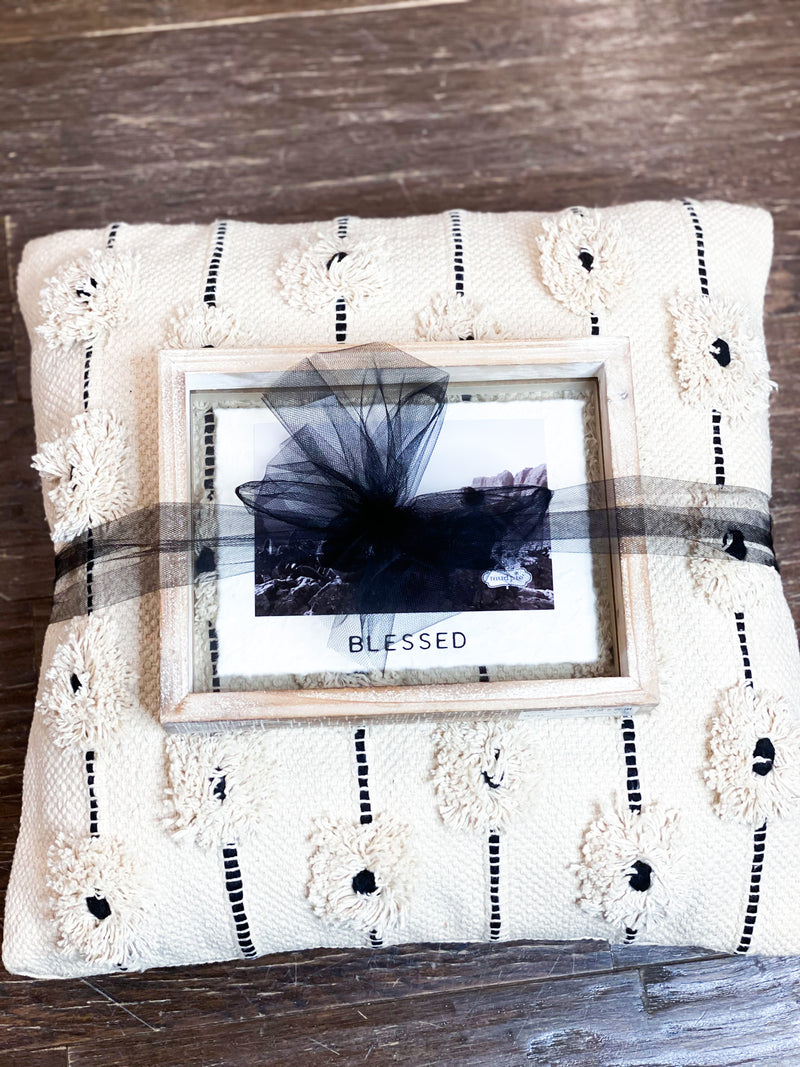 Blessed Mama - Gift Set