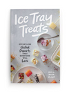 Ice Tray Treats