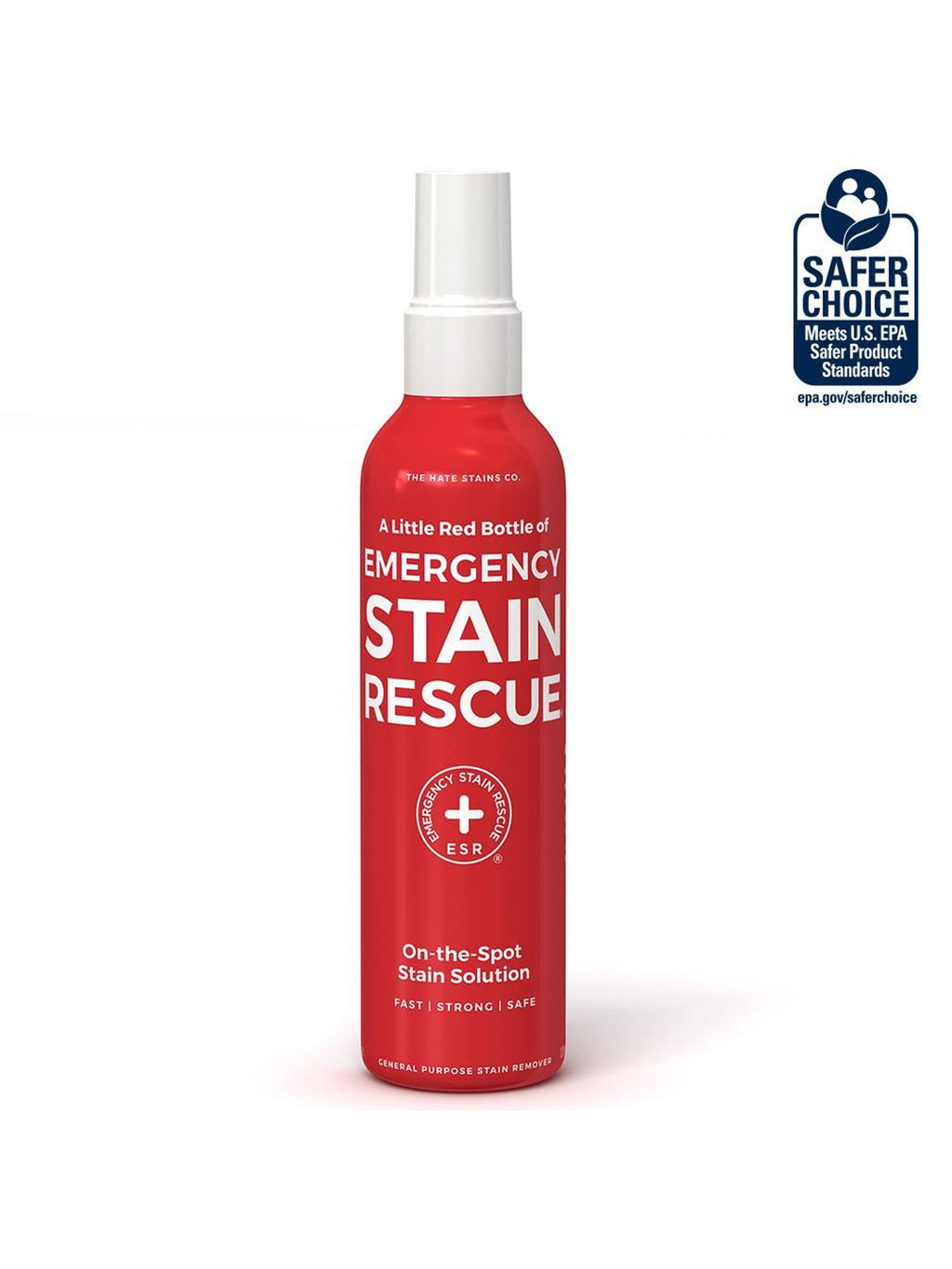 Emergency Stain Rescue 4oz Remover