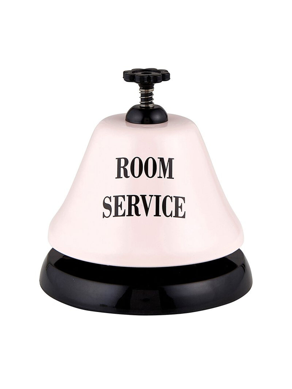 Room Service - Bar Top Bell