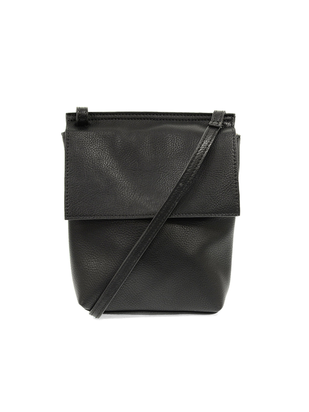 Aimee Black Crossbody