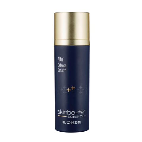 Alto Defense Serum