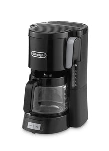 De'Longhi Filter Coffee maker - ICM 15240