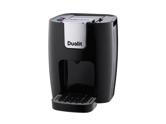 Dualit Xpress 3 in 1 Coffee Machine