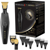 T-Series Ultimate Precision Trimmer MB 7000