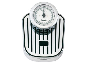 Dualit Bathroom Scales
