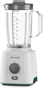 Kenwood Jug Blender-BLP41