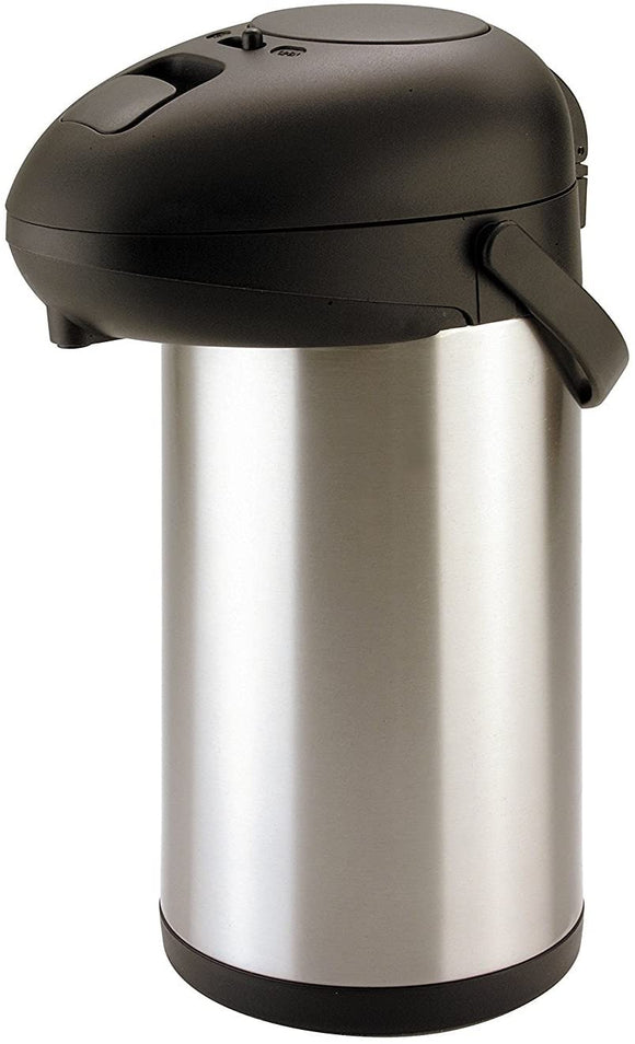 5L Stainless steel Airpot