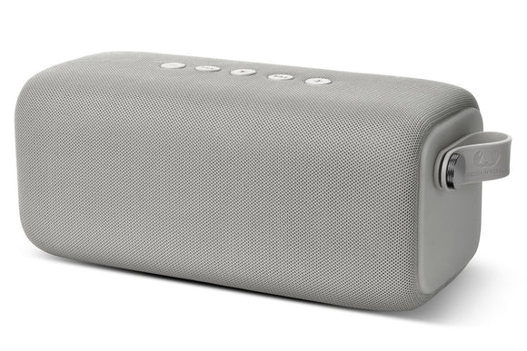 Fresh 'n Rebel Rockbox BOLD L Portable bluetooth speaker - Cloud