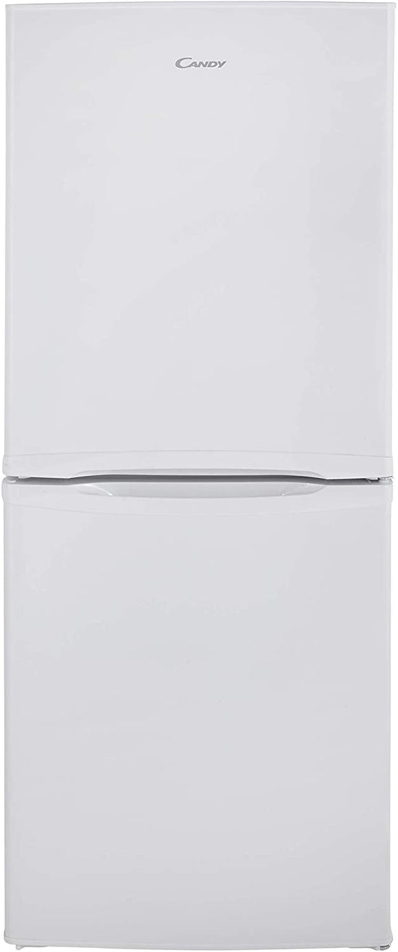Candy Freestanding Fridge Freezer - CSC1365WEN