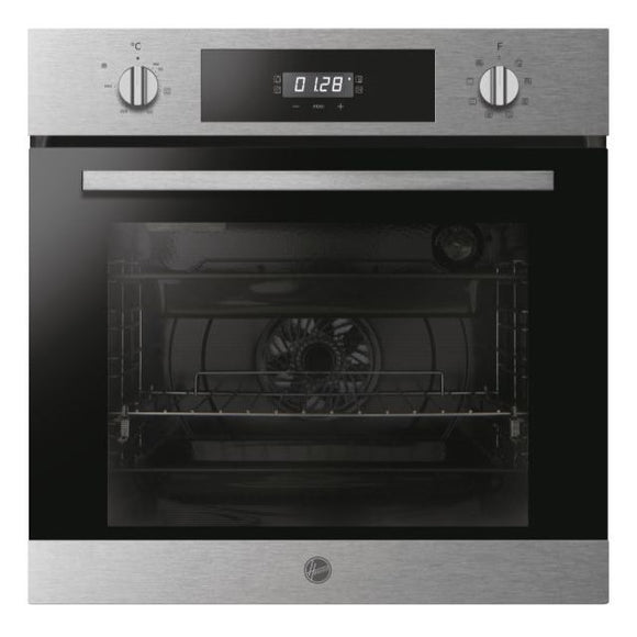 Hoover - H-OVEN 300 - HOC3BF3058IN