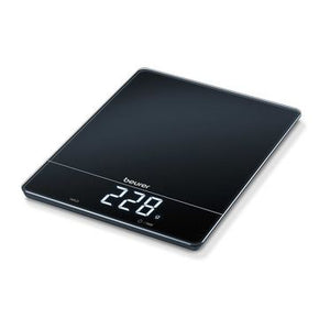 Beurer KS 34 kitchen scale