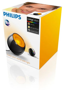 Philips LivingColors LED Lamp