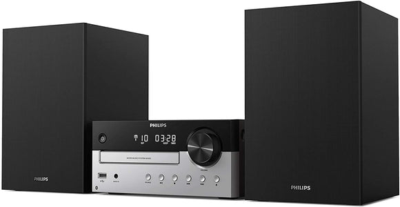 Philips Micro Music System  - M4205