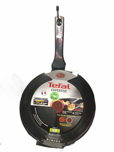 Tefal - Non Stick Frying Pan 26cm