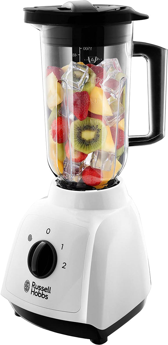 Russell Hobbs Food Collection Jug Blender