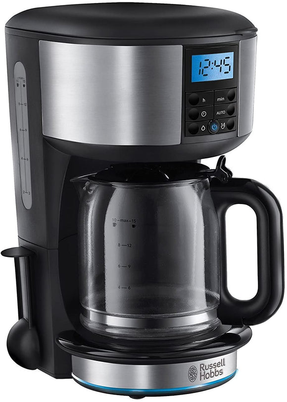 Russell Hobbs Coffee Machine 20680