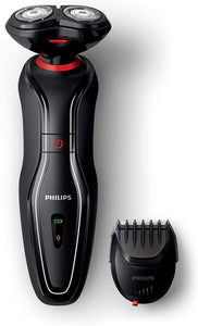 Philips Click & Style - S720