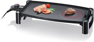 Severin - HotZone Table Grill - KG2388