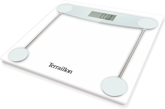 Terraillon TX5000 Bathroom Scale