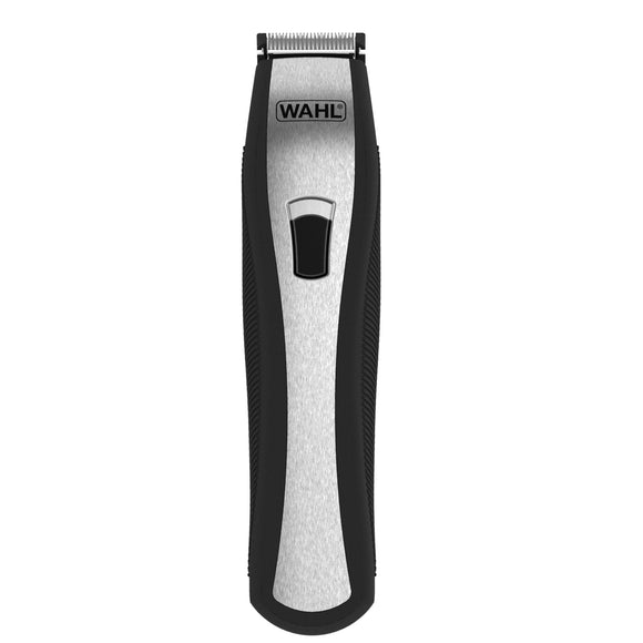 Wahl - Pro Stubble Trimmer - WM8541-809