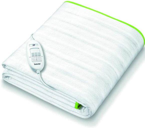 Beurer Electric Blanket Ecologic+ - TS 15