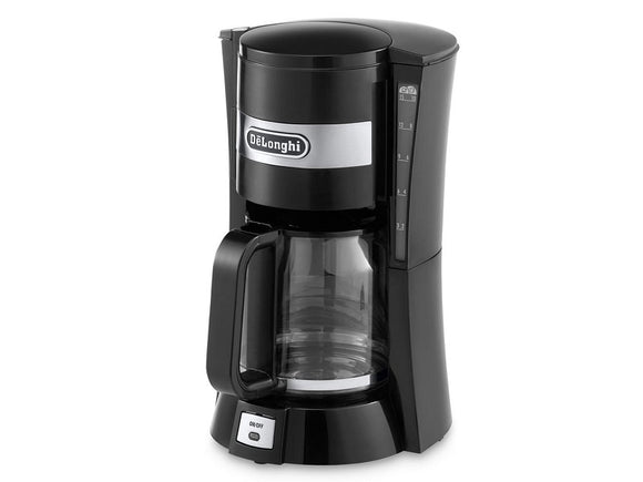 De'Longhi Filter Coffee maker - ICM 15210.1