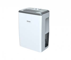 Dimplex 10L Everday Electronic Dehumidifier DXD10IR