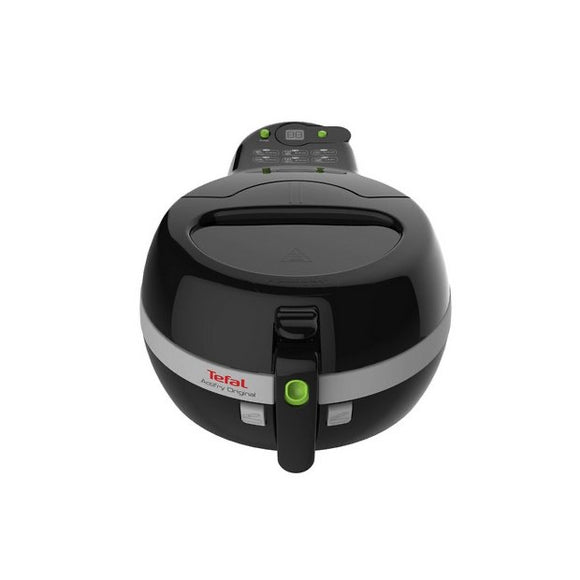 Tefal Actifry Orginal 1KG Health Fryer