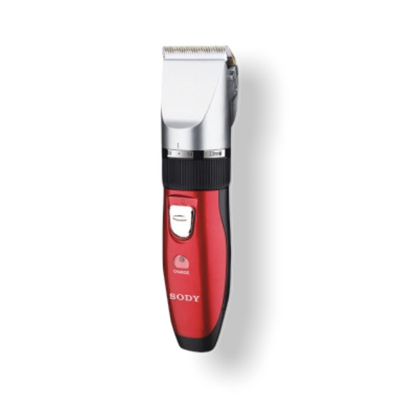 Sody SD2013 Hair Clippers