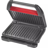 George Foreman - 5 Portion Grill - 25040