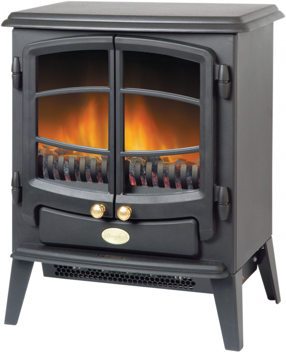 Dimplex - Tango Optiflame Electric Stove - TNG20R