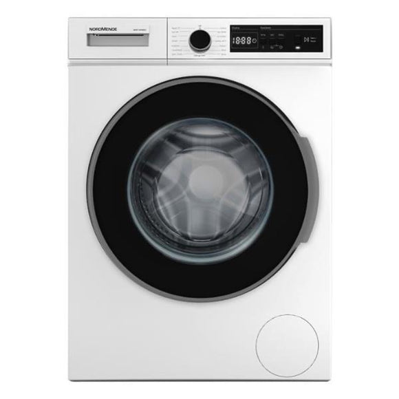 Nordmende - 9kg Freestanding Washing Machine - WMT1490WH