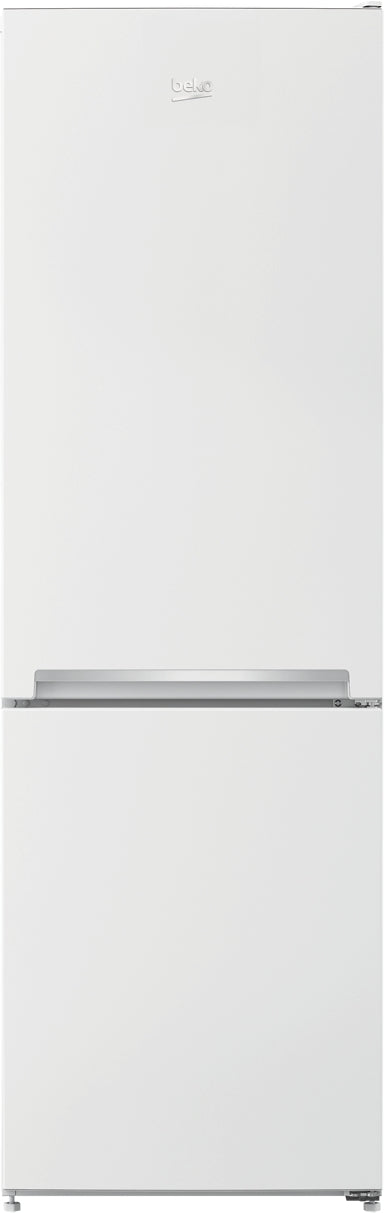 Beko Freestanding Fridge Freezer - CSG3571W