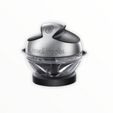 Russell Hobbs Allure Ball Chopper
