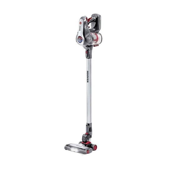Hoover Discovery - Cordless Vacuum Cleaner - DS22G 001
