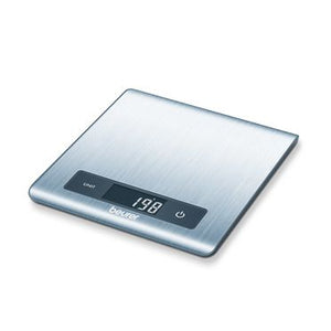Beurer Kitchen Scale - KS51
