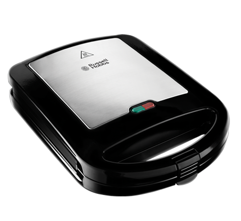 Russell Hobbs 4 Portion Deep Fill Sandwich Maker