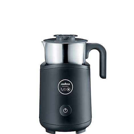 LavAzza A Modo Mio Milk Frother