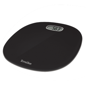 Terraillon Pop First Bathroom Scale