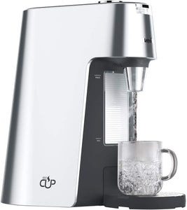 Breville - Hot Cup with Variable dispense - VKT111