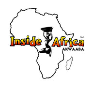 Inside Africa Online Shop