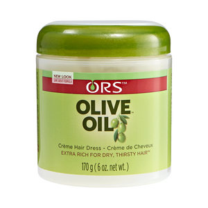 ORS Olive Oil HairDress Cream