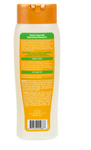 Charger l'image dans la galerie, CANTU Avocado Hydrating Shampoo With Avocado Oil and Shea Butter