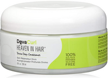 Charger l'image dans la galerie, DEVACURL Heaven in Hair Divine Deep Conditioner