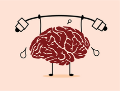 Cognitive Ergonomics: Improving Mental Performance