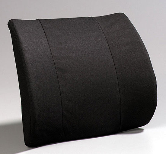 Better Back Lumbar Cushion