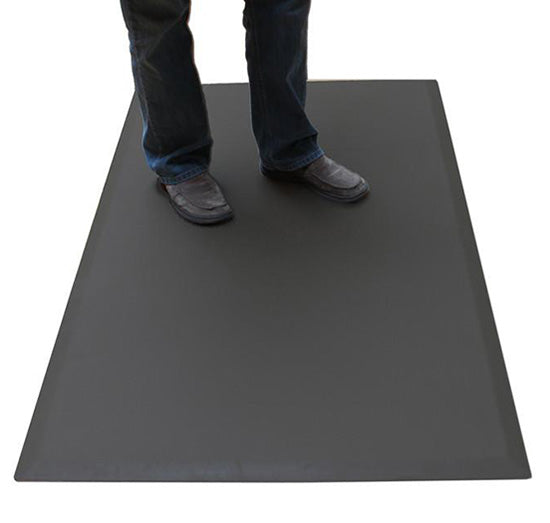 SmartCells Anti-Fatigue Mat